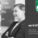 "Firmenansicht von ""artViper Marketingagentur"""