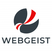 "Firmenansicht von ""Webgeist B2B Marketingagentur"""