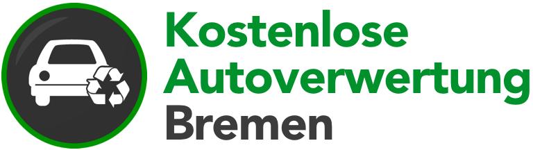 Autoverwertung Bremen Teerhof 59 28199 Bremen Cubede