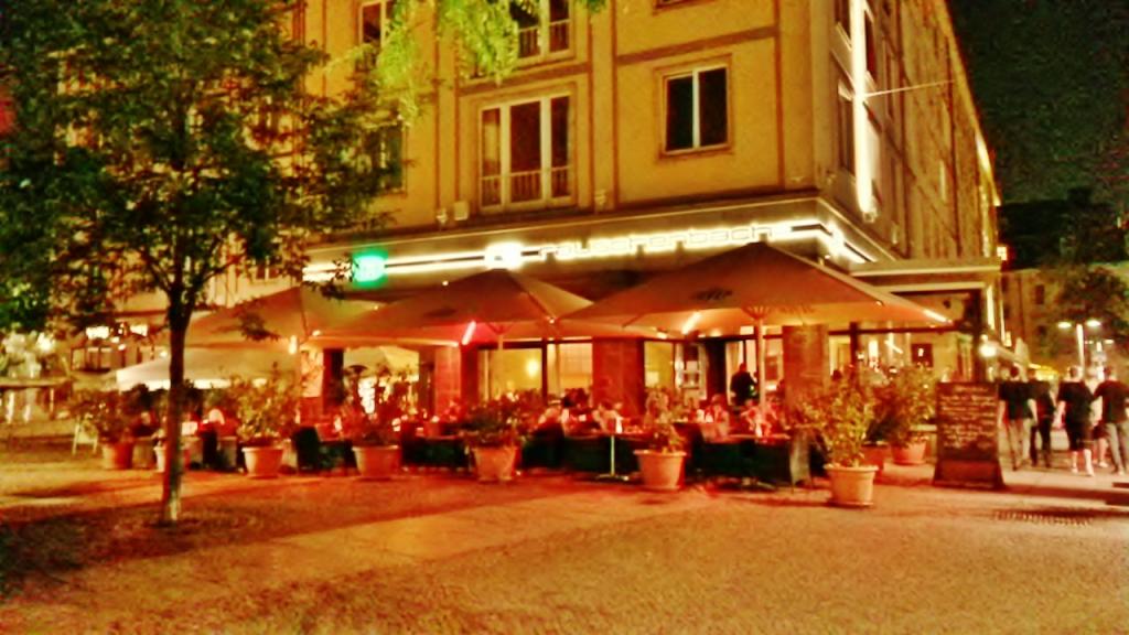 Bildergebnis für Rauschenbach dresden restaurant