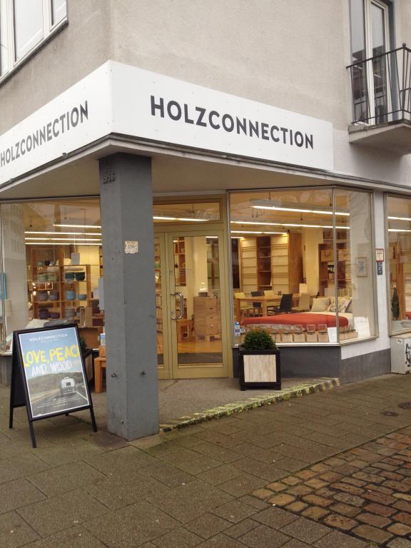 Holzconnection Bremen holzconnection buntentorsteinweg 1 3 28201 bremen buntentor