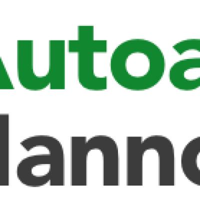 Autoankauf Hannover Hildesheimer Straße 265 267 30519 Hannover