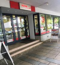 Küche&Co - Karl-Marx-Straße 184, 15230 Frankfurt (Oder ...