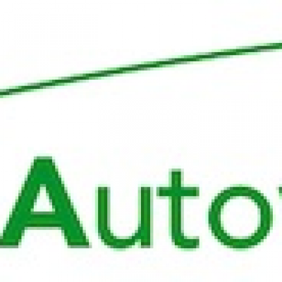 Autoverwerter Frankfurt