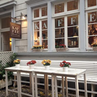 kaffee hamburg markt 23 26122 oldenburg innenstadt. Black Bedroom Furniture Sets. Home Design Ideas