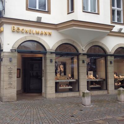Juwelier Bielefeld