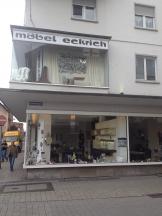 Möbel Hanau möbel eckrich schnurstraße 19 21 63450 hanau cube de