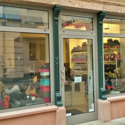 Beste Spielothek in Stadt Glauchau finden
