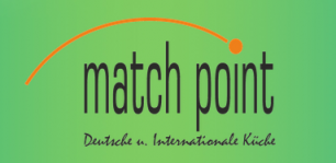 "Firmenansicht von ""match point"""