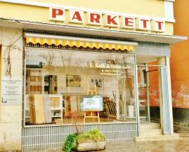 Fußboden Verlegen Speyer ~ Parkett ratgeber parkett lexikon kataloge heidelberg sinsheim speyer