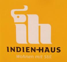 Indien Haus Rheinallee 205 55120 Mainz Mombach Cubede