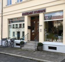 Möbel Mews Mühlenstraße 16 17 17489 Greifswald Innenstadt Cubede