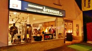 masturbare hand Hochheim am Main(Hesse)