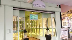 bewertungen juwelier metzger dudweilerstra e 2a 66111 saarbr cken. Black Bedroom Furniture Sets. Home Design Ideas