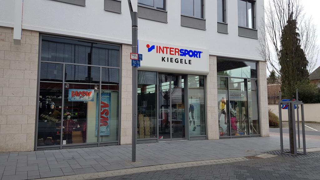 INTERSPORT Kiegele (@KiegeleSports)   Twitter