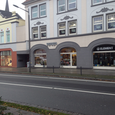 musikhaus k tter heiligengeistwall 2 26122 oldenburg innenstadt. Black Bedroom Furniture Sets. Home Design Ideas